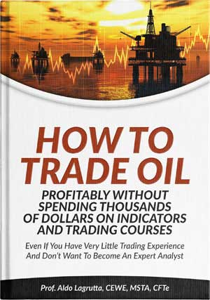 How To Trade Oil Profitably